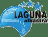 laguna logo 3